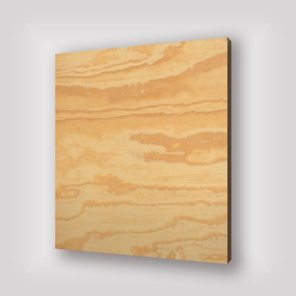 Triplay de pino nacional todo en tableros lo que - Tableros de madera de pino ...